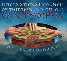 Grandmothers-council