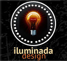 ilumdesign-asheville