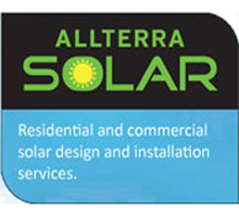 web-design-alterra-220
