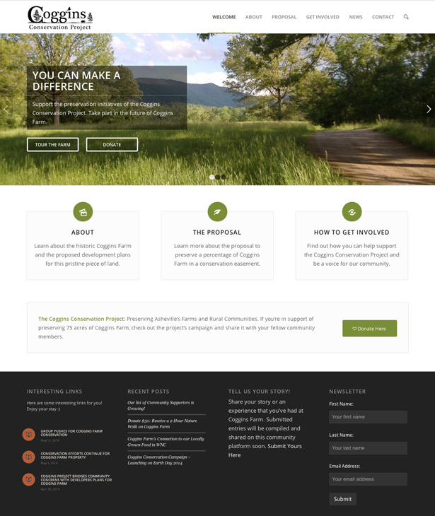 Asheville-Website-Design-CCP