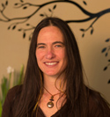Julie-Burke-Asheville-Acupuncture